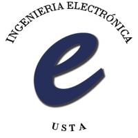 ingenieros electronicos tomasinos