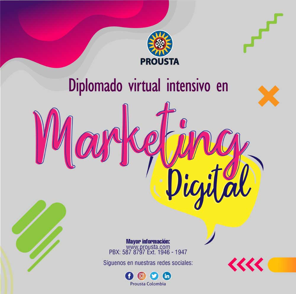 diplomado en marketing digital 01
